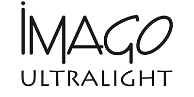 imago-ultra-light-brillen-over